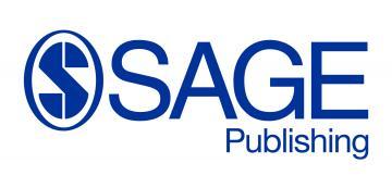 sage publishing logo r0 g51 b153 300ppi